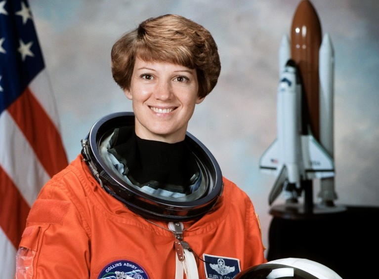 nasa-astronaut-eileen-collins-8-x10-full-colour-portrait-2-2308-p